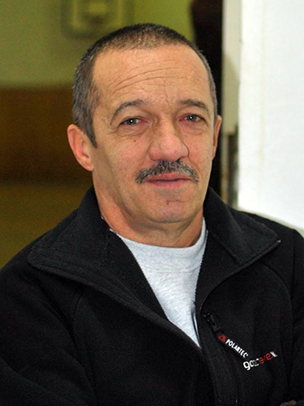 Ştefănescu Voicu, Physical education